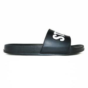 OFFICIAL STIIIZY SLIDES
