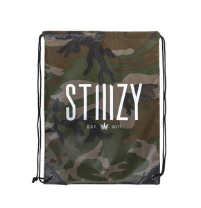 STIIIZY DRAWSTRING BAG