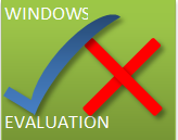 EAF Tester Evaluation [Windows]