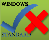 EAF Tester Standard Edition [Windows]