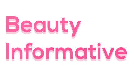 Beauty Informative