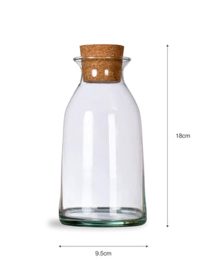 BROADWELL WATER BOTTLE - SMALL