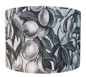 MIST FRUITS LAMPSHADE