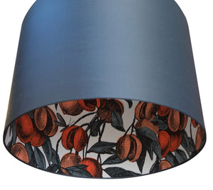 KIWI FRUITS LAMPSHADE