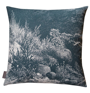 HEATH CUSHION