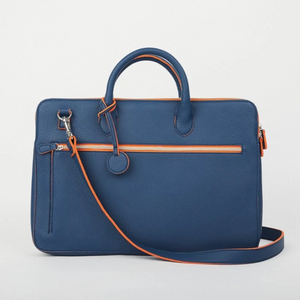 BALSAS DOCUMENT & LAPTOP BAG