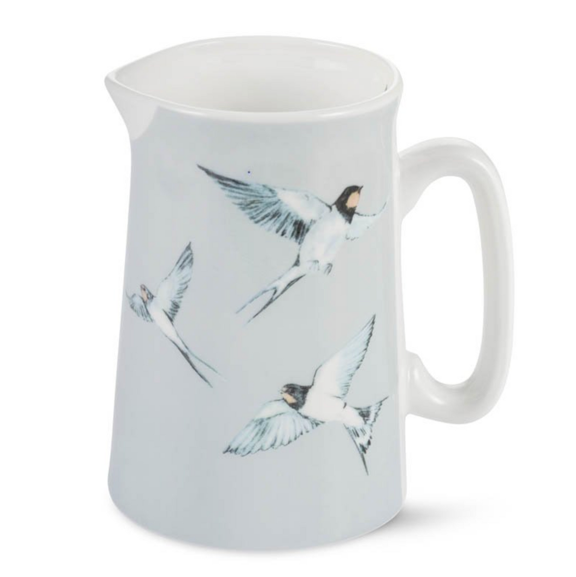 SWALLOW JUG - SMALL