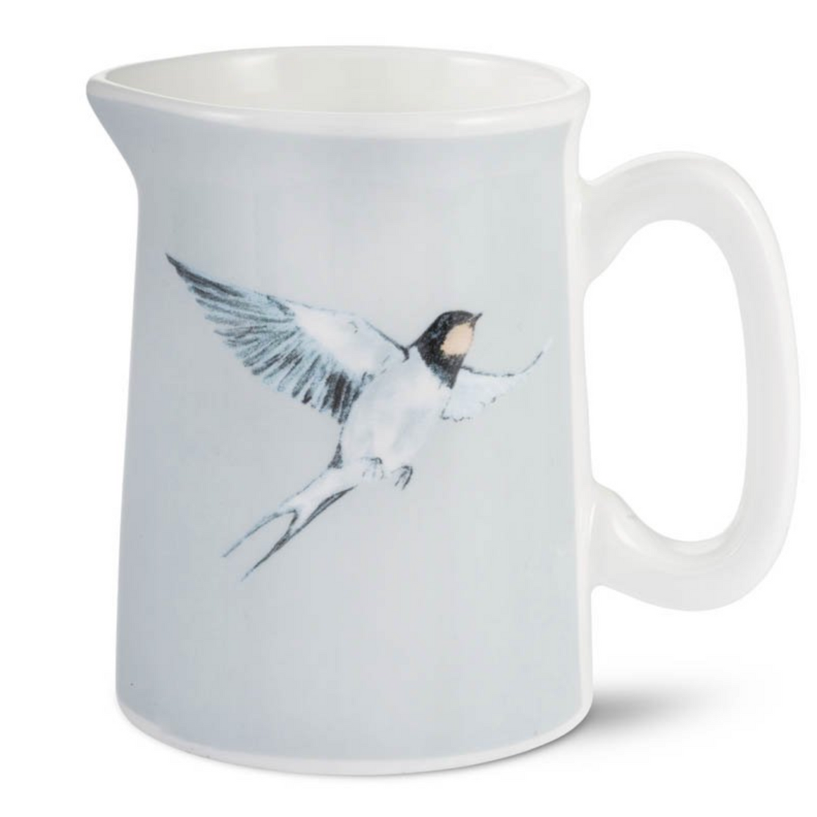 SWALLOW JUG - MINI