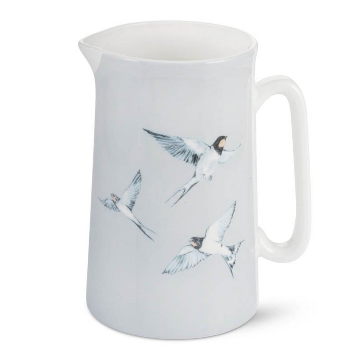 SWALLOW JUG - MEDIUM