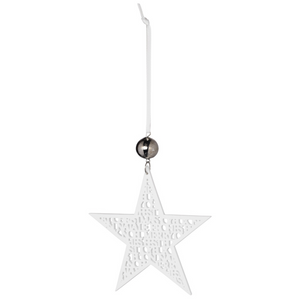 DELICATE STAR - LARGE