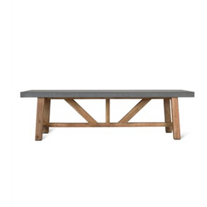 CHILSON TABLE *** PRE ORDER ***