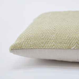 GOOSEBERRY DIAMOND ECO CUSHION