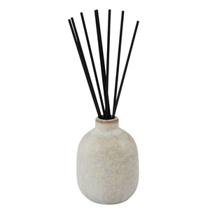 SCENTED DIFFUSER - COTTON HOUSE