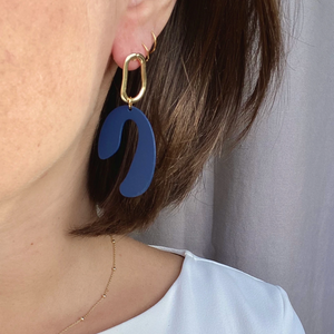 MARGOT EARRINGS