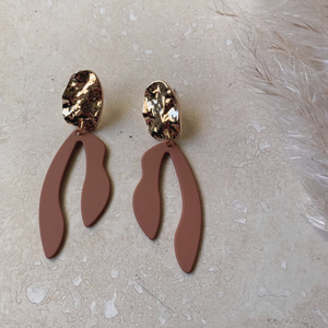 THERESE EARRINGS