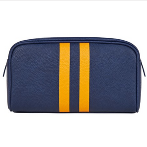 TAO TIGER MENS WASH BAG