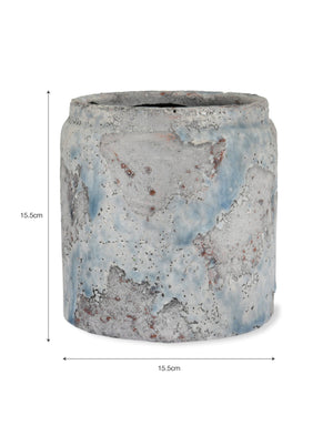 WITHINGTON POT - LARGE