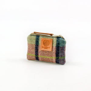 NATASHA COIN PURSE - GARGRAVE
