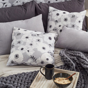 POSY CUSHION