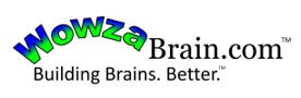 """Building Brains. Better."" What Does That Mean?"
