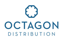 Octagon Distribution