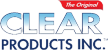 Clear Products Inc.
