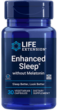 Enhanced Sleep® (without Melatonin)
