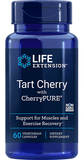 Tart Cherry Extract with CherryPure®
