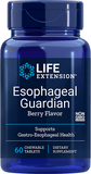 Esophageal Guardian (Berry Flavor)
