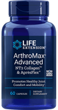 ArthroMax® Advanced