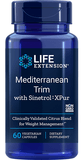 Mediterranean Trim with Sinetrol™-XPur