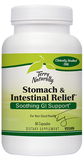Stomach & Intestinal Relief