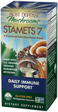 Stamets 7 Daily Immune Support