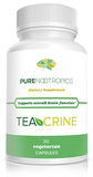 Theacrine (TeaCrine®)