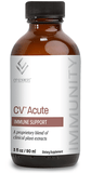 CV Acute Intensive Immune Support
