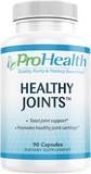 Healthy Joints™