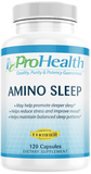Amino Sleep