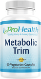 Metabolic Trim