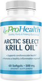 Arctic Select Krill Oil™