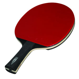 Taking care of your new Table Tennis racket