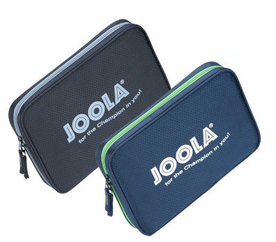 JOOLA Focus Bat Cover 18