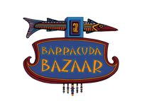 Barracuda Bazaar