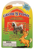 Grow a Pony Novelty Gift