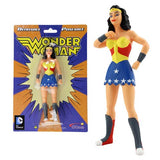 Bendable Wonder Woman Toy