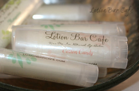 Lotion Bar Cafe Soap Garden of the Gods
