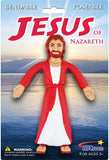 Bendable Jesus