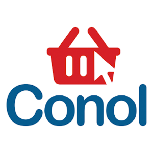 Voiceover for Conol