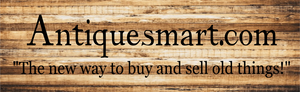 Antiquesmart.com