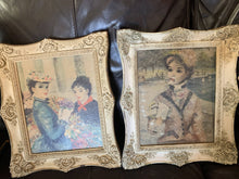 Antique pictures