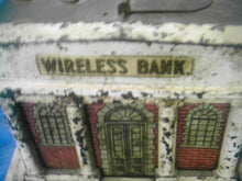 AWESOME SELDOM SEEN STILL BANK.....CHECK THIS ONE OUT....1918